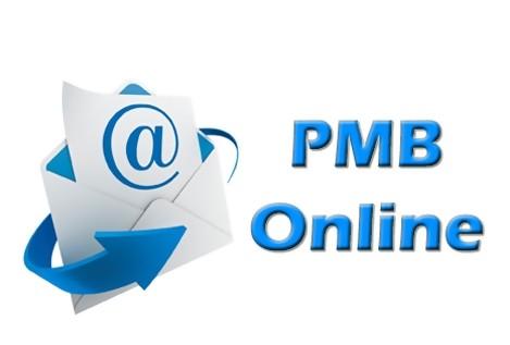 Penerimaan Mahasiswa Baru Jalur Prestasi (PMBJP) 2018/2019
