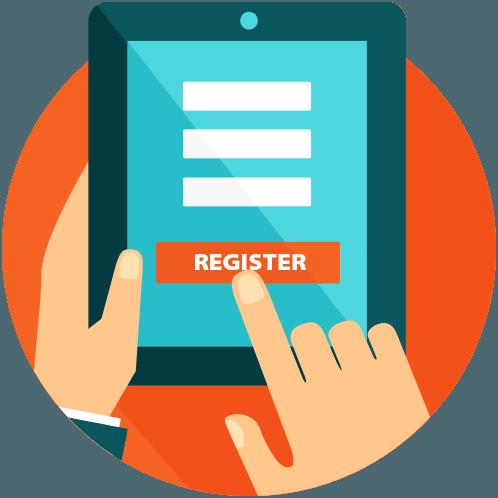 Pengumuman Pendaftaran Skripsi