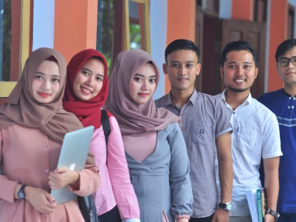 Mahasiswa